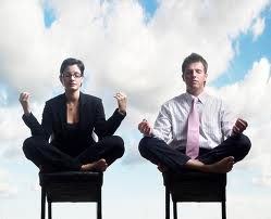 Mindfulness and Leadership