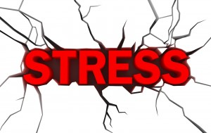 Beating Stress in Your Life