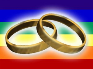 Marriage is a basic civil right for all, gay, lesbian, transexual, bisexual, or heterosexual.